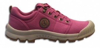 Aigle Tenere Light Low Women Aigle Tenere Light Low Women Farbe / color: malaga ()