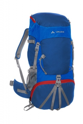 VAUDE Hidalgo 42+8 VAUDE Hidalgo 42+8 Farbe / color: royal ()