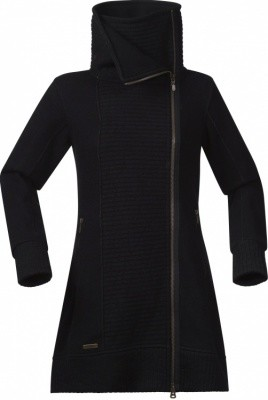 Bergans Kariel Lady Jacket Bergans Kariel Lady Jacket Farbe / color: black ()