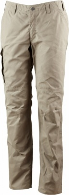 Lundhags Viken Womens Pant Lundhags Viken Womens Pant Farbe / color: oat ()