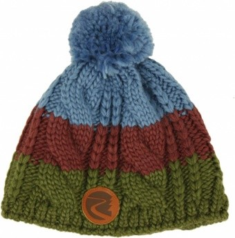 Maloja CurtinsM Beanie Maloja CurtinsM Beanie Farbe / color: treehouse ()
