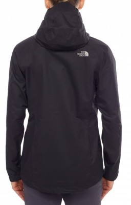 The North Face Womens Sequence Jacket, Versand weltweit