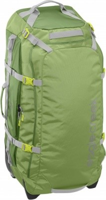 Eagle Creek Actify Rolling Duffel 32 Eagle Creek Actify Rolling Duffel 32 Farbe / color: sage ()