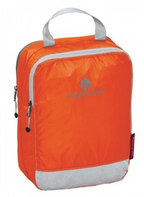 Eagle Creek Pack-It Specter Clean Dirty Eagle Creek Pack-It Specter Clean Dirty Farbe / color: flame orange ()