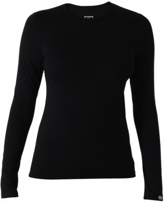 Rewoolution Berry Women Rewoolution Berry Women Farbe / color: black ()