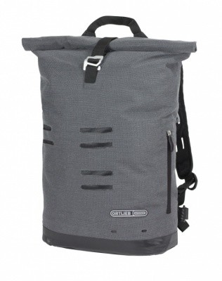 Ortlieb Commuter Daypack Ortlieb Commuter Daypack Farbe / color: pepper ()