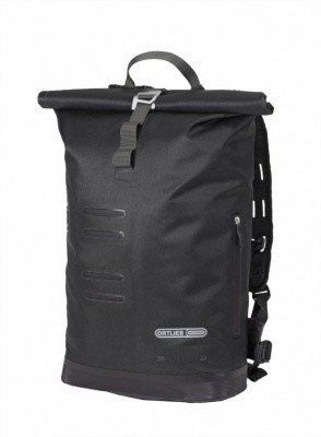 Ortlieb Commuter Daypack City Ortlieb Commuter Daypack City Farbe / color: schwarz ()