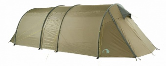Tatonka Alaska Family DLX Tatonka Alaska Family DLX Farbe / color: cocoon ()