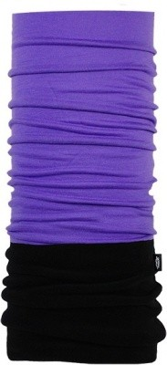 P.A.C. PAC Merino Fleece P.A.C. PAC Merino Fleece Farbe / color: passion flower ()