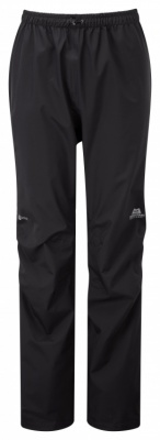 Mountain Equipment Odyssey Pant Womens Mountain Equipment Odyssey Pant Womens Farbe / color: black ()