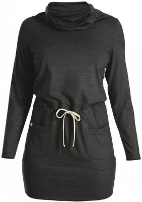 Rewoolution Queen Women Rewoolution Queen Women Farbe / color: charcoal ()