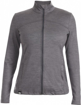 Rewoolution Cutie Women Rewoolution Cutie Women Farbe / color: charcoal ()