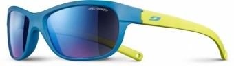 Julbo Player L Julbo Player L Farbe / color: blau matt/gelb ()