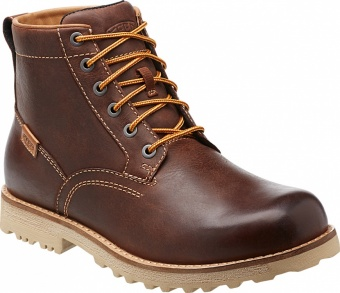 Keen Men The 59 Keen Men The 59 Farbe / color: ginger bread ()