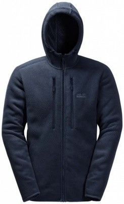 Jack Wolfskin Westfjord Men Jack Wolfskin Westfjord Men Farbe / color: night blue ()
