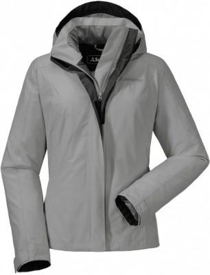 Versandkosten Sevilla Sevilla Schöffel Jacket Schöffel Jacket WomensOhne rExCoQdBeW