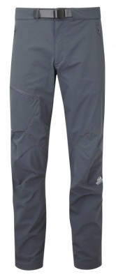 Mountain Equipment Comici Pant Mountain Equipment Comici Pant Farbe / color: ombre blue ()