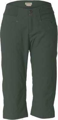 Royal Robbins Jammer Capri Women Royal Robbins Jammer Capri Women Farbe / color: obsidian ()