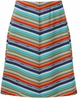 Sherpa Adventure Gear Preeti Skirt Sherpa Adventure Gear Preeti Skirt Farbe / color: samudra multi ()