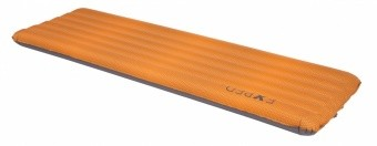 Exped Synmat UL Winter Exped Synmat UL Winter Farbe / color: orange ()