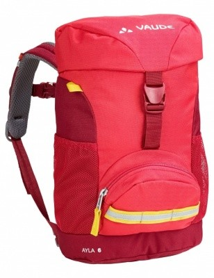 VAUDE Ayla 6 VAUDE Ayla 6 Farbe / color: energetic red ()