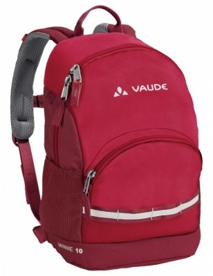 VAUDE Minnie 10 VAUDE Minnie 10 Farbe / color: crocus ()