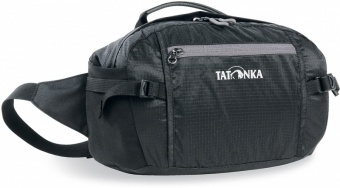 Tatonka Hip Bag Tatonka Hip Bag Farbe / color: black ()