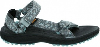 Teva Winsted Women Teva Winsted Women Farbe / color: bramble dark shadow ()