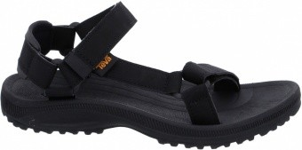Teva Winsted S Women Teva Winsted S Women Farbe / color: black ()