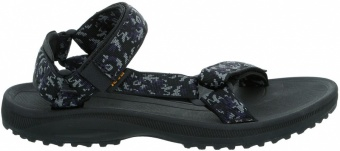 Teva Winsted Men Teva Winsted Men Farbe / color: bramble black ()