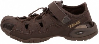 08749b860 Teva Dozer 4 Men Teva Dozer 4 Men Farbe   color  black olive (