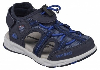 Viking Thrill Viking Thrill Farbe / color: navy ()