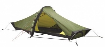 Robens Starlight Robens Starlight 1-Personen-Zelt / 1 person tent ()