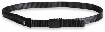 Tatonka Travel Lady Belt Tatonka Travel Lady Belt Farbe / color: black ()