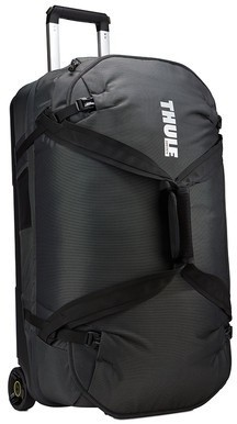 Thule Subterra Rolling Luggage 75L Thule Subterra Rolling Luggage 75L Farbe / color: dark shadow ()
