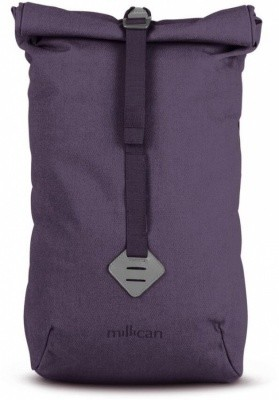 Millican Smith The Roll Pack 15 L Millican Smith The Roll Pack 15 L Farbe / color: heather ()