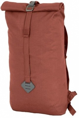 Millican Smith The Roll Pack 18 L Millican Smith The Roll Pack 18 L Farbe / color: rust ()