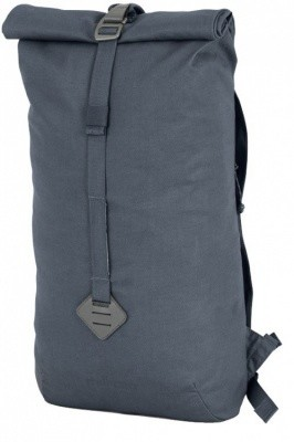 Millican Smith The Roll Pack 18 L Millican Smith The Roll Pack 18 L Farbe / color: slate ()