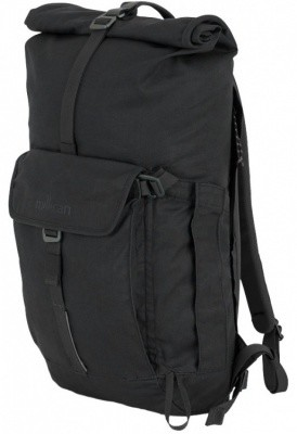 Millican Smith The Roll Pack 25 L Millican Smith The Roll Pack 25 L Farbe / color: graphite ()