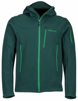 Outdoor jacken damen marmot