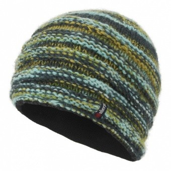 Sherpa Adventure Gear Rimjhim Hat 2 Sherpa Adventure Gear Rimjhim Hat 2 Farbe / color: taal ()