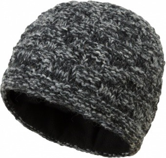 Sherpa Adventure Gear Choegyal Hat Sherpa Adventure Gear Choegyal Hat Farbe / color: kharani ()
