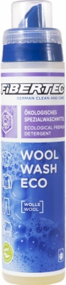 Fibertec Wool Wash Eco Fibertec Wool Wash Eco  ()