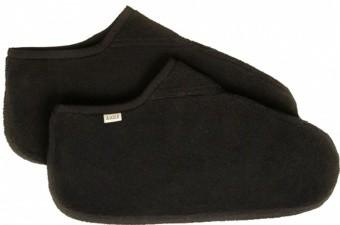 buy popular 28ceb 92fcd Aigle Bootsock, Versand weltweit, schnell & zuverlässig!