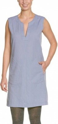 Tatonka Coamo Womens Dress Tatonka Coamo Womens Dress Farbe / color: sapphire blue ()