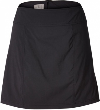 Royal Robbins Discovery III Skort Women Royal Robbins Discovery III Skort Women Farbe / color: jet black ()