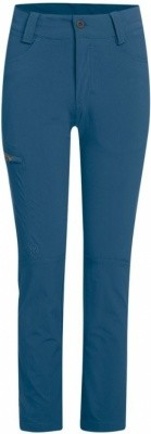 Maier Sports Linagrow Girls Maier Sports Linagrow Girls Farbe / color: ensign blue ()