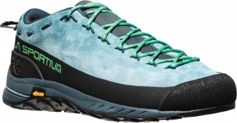 La sportiva Damen TX2 Leather Woman UgSauqs2