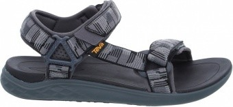 Teva Terra-Float 2 Universal Men Teva Terra-Float 2 Universal Men Farbe / color: nica black ()