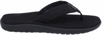 Teva Voya Flip Men Teva Voya Flip Men Farbe / color: brick black ()